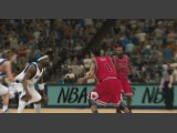 NBA 2K12 Screenshot #166 for Xbox 360 - Click to view