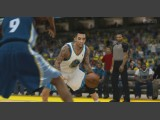 NBA 2K12 Screenshot #167 for Xbox 360 - Click to view