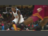 NBA 2K12 Screenshot #168 for Xbox 360 - Click to view