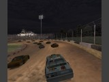 Sprint Cars 2: Showdown at Eldora Screenshot #21 for PS2 - Click to view