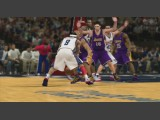 NBA 2K12 Screenshot #169 for Xbox 360 - Click to view