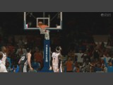 NBA 2K12 Screenshot #170 for Xbox 360 - Click to view