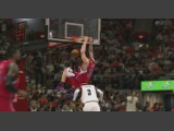 NBA 2K12 Screenshot #172 for Xbox 360 - Click to view