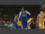 NBA 2K12 Screenshot #173 for Xbox 360 - Click to view