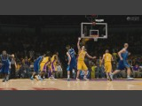 NBA 2K12 Screenshot #174 for Xbox 360 - Click to view