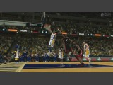 NBA 2K12 Screenshot #175 for Xbox 360 - Click to view