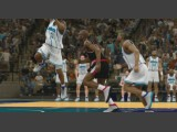 NBA 2K12 Screenshot #178 for Xbox 360 - Click to view