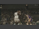 NBA 2K12 Screenshot #179 for Xbox 360 - Click to view