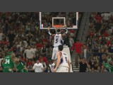 NBA 2K12 Screenshot #181 for Xbox 360 - Click to view