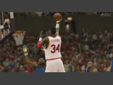 NBA 2K12 Screenshot #182 for Xbox 360 - Click to view
