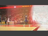 NBA 2K12 Screenshot #183 for Xbox 360 - Click to view