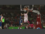 NBA 2K12 Screenshot #184 for Xbox 360 - Click to view