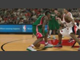 NBA 2K12 Screenshot #185 for Xbox 360 - Click to view