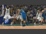 NBA 2K12 Screenshot #186 for Xbox 360 - Click to view