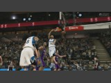 NBA 2K12 Screenshot #187 for Xbox 360 - Click to view