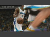 NBA 2K12 Screenshot #188 for Xbox 360 - Click to view