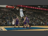 NBA 2K12 Screenshot #191 for Xbox 360 - Click to view
