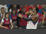 NBA 2K12 Screenshot #192 for Xbox 360 - Click to view