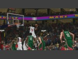 NBA 2K12 Screenshot #193 for Xbox 360 - Click to view