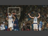 NBA 2K12 Screenshot #195 for Xbox 360 - Click to view