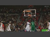 NBA 2K12 Screenshot #198 for Xbox 360 - Click to view