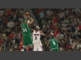 NBA 2K12 Screenshot #199 for Xbox 360 - Click to view