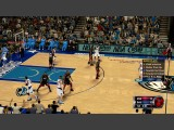 NBA 2K12 Screenshot #207 for PS3 - Click to view