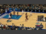 NBA 2K12 Screenshot #208 for PS3 - Click to view
