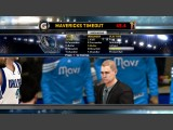 NBA 2K12 Screenshot #209 for PS3 - Click to view