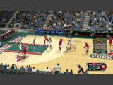 NBA 2K12 Screenshot #205 for Xbox 360 - Click to view