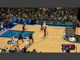 NBA 2K12 Screenshot #209 for Xbox 360 - Click to view