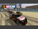 NASCAR Unleashed Screenshot #2 for PS3 - Click to view