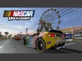 NASCAR Unleashed Screenshot #6 for PS3 - Click to view