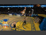 NBA JAM: On Fire Edition Screenshot #53 for Xbox 360 - Click to view