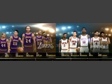 NBA 2K12 Screenshot #211 for PS3 - Click to view
