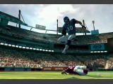 Operation Sports Screenshot #58 for Xbox 360 - Click to view