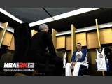 NBA 2K12 Screenshot #213 for PS3 - Click to view