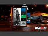 NBA 2K12 Screenshot #217 for Xbox 360 - Click to view