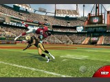 NFL Rivals Screenshot #1 for iPhone - Click to view