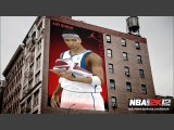 NBA 2K12 Screenshot #220 for Xbox 360 - Click to view