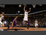 NBA 2K12 Screenshot #217 for PS3 - Click to view