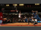 NBA 2K12 Screenshot #218 for PS3 - Click to view