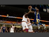 NBA 2K12 Screenshot #219 for PS3 - Click to view