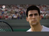 Grand Slam Tennis 2 Screenshot #7 for Xbox 360 - Click to view