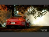 Need for Speed The Run Screenshot #64 for Xbox 360 - Click to view