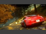 Need for Speed The Run Screenshot #65 for Xbox 360 - Click to view