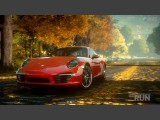 Need for Speed The Run Screenshot #16 for PS3 - Click to view