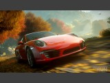 Need for Speed The Run Screenshot #17 for PS3 - Click to view