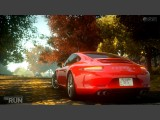 Need for Speed The Run Screenshot #18 for PS3 - Click to view