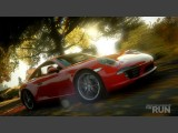 Need for Speed The Run Screenshot #21 for PS3 - Click to view